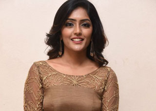 Eesha Photo Gallery 14