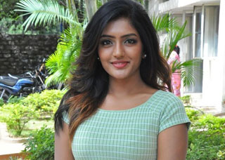 Eesha Photo Gallery 15