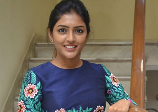 Eesha Photo Gallery 16
