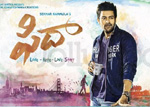 Fidaa Movie Trailers