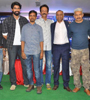 Ghazi Movie Success Meet Photo Gallery