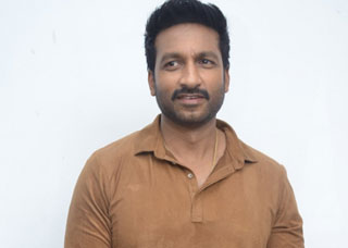 Gopichand Photo Gallery 3