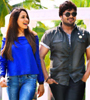 Gunturodu Movie Photo Gallery