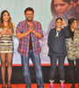 Guru Movie Theatrical Trailer Launch Photo Gallery