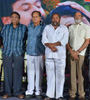 Head Constable Venkatramaiah Movie Press Meet Photo Gallery 1