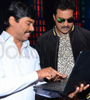 Hero Sunil Launches Metro Movie First Song Photo Gallery