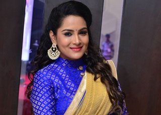 Himaja Photo Gallery