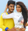 Iddari Madhya 18 Movie Photo GAllery