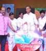 Iddari Madhya 18 Movie Audio Launch Photo Gallery