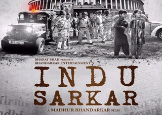 Indu Sarkar Movie Trailers