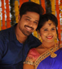 Inthalo Enenni Vinthalo Movie Photo Gallery