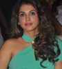 Isha Koppikar Photo Gallery 1