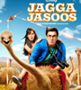 Jagga Jasoos Movie Official Trailer