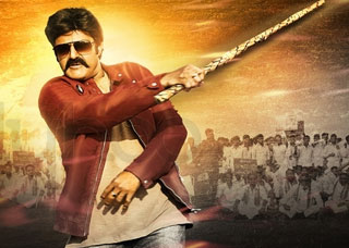 Jai Simha Movie Photo Gallery