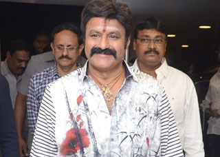 Jai Simha Movie Pre Release Event Photo Gallery