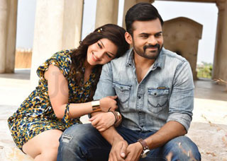 Jawaan Movie Photo Gallery