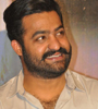 Jr Ntr Photo Gallery 18