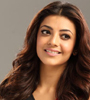 Kajal Agarwal Photo Gallery 60