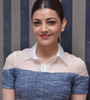 Kajal Agarwal Photo Gallery 62
