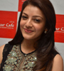 Kajal Agarwal Photo Gallery 63