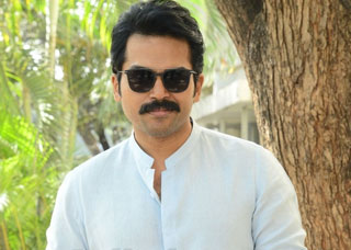 Karthi Photo Gallery