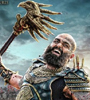 Kaashmora Movie Audio – Mp3 Songs