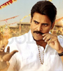 Katamarayudu Movie Audio – Mp3 Songs