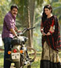 Katamarayudu Movie Photo Gallery