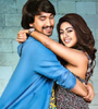 Kittu Unnadu Jagratha Movie Photo Gallery