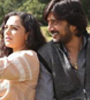 Kotikokkadu Movie Photo Gallery - Sudeep Latest Movie
