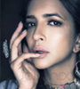 Lakshmi Manchu Photo Gallery 8