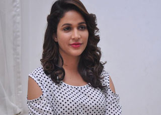 Lavanya Tripathi Photo Gallery 48