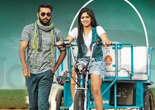 Lie Movie Photo Gallery