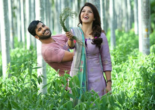 Mahanubhavudu Movie Photo Gallery