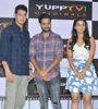 Mahesh Babu Launches YuppTV Originals Photo Gallery