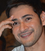 Mahesh Babu Photo Gallery 14