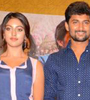 Majnu Movie Audio Success Meet Photo Gallery