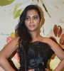 Manasa Himavarsha Photo Gallery