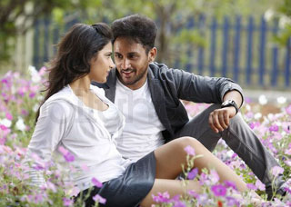 Manasainodu Movie Photo Gallery