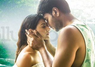 Manasuku Nachindi Movie Photo Gallery