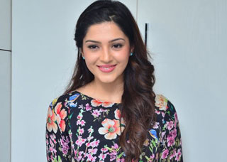 Mehreen Photo Gallery 8