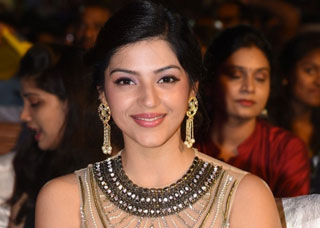 Mehreen Photo Gallery 9
