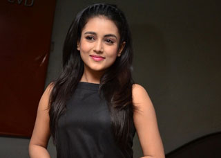 Mishti Chakraborty Photo Gallery 3