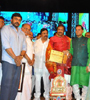Mohan Babu 40 Years Celebrations Photo Gallery 2