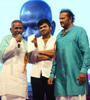 Mohan Babu Birthday Celebrations at Vidyanikethan Photo Gallery