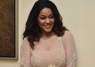 Mumaith Khan Photo Gallery 6