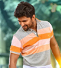 Nenu Local Movie Trailers