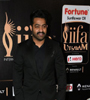 NTR at IIFA Utsavam Day 2 Photo Gallery