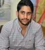 Naga Chaitanya Photo Gallery 8