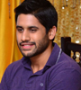 Naga Chaitanya Photo Gallery 9